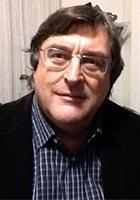 FrancescVila