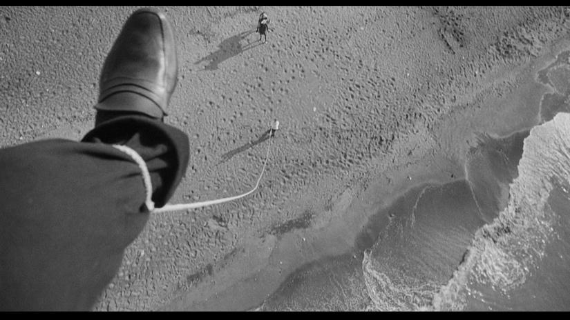 Fellini_ocho_y_medio_8A-271805582-large