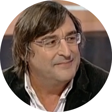 FrancescVila1